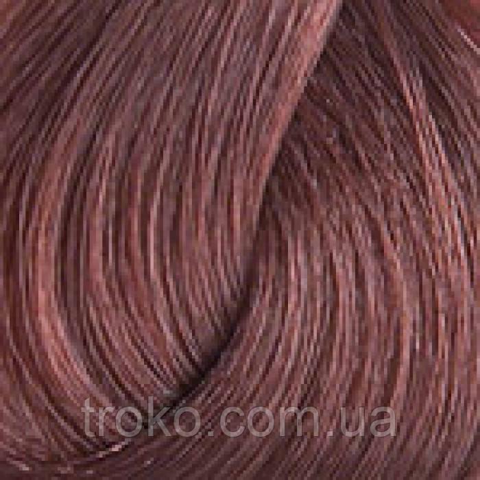 6/50 Темно русый махогоновый. Крем-краска для волос Colorianne Prestige