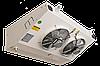 Воздухоохладитель низкотемпературный КТА30 211