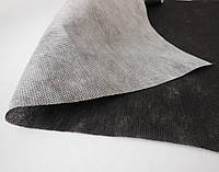 Агроволокно Агротекс 80 г/м² чёрно-белое (1,6м*100м) мульчирующее