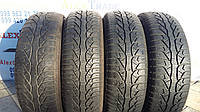 БУ зимние шины R15 185/65 Kleber Krisalp HP2