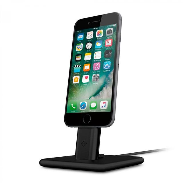 Док-станции/подставки для iPad