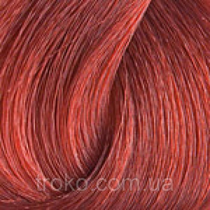 6/66 Темно-русый интенсивно красный. Крем-краска для волос Colorianne Prestige