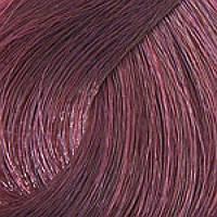 6/77 Темно-русый интенсивно фиолетовый. Крем-краска для волос Colorianne Prestige