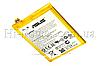 Аккумулятор Asus C11P1424 (3000 mAh) для ZenFone 2 ZE550ML, ZE551ML