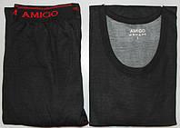 Термобелье комплект мужсккие Amigo ХL