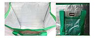 COOLING BAG CL 603-1, термосумка, сумка-холодильник, термобокс