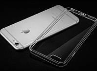 Ультратонкий чехол для Apple IPhone 6 Plus / 6S Plus