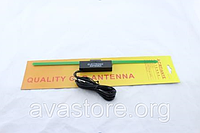 Антенна TY-A195, автомобильная антенна, антенна авто