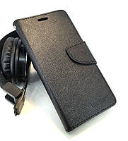 Чехол книжка Goospery для Huawei P10