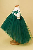 Дитяче плаття., фото 3