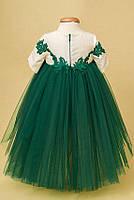 Дитяче плаття., фото 4