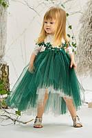 Дитяче плаття., фото 5