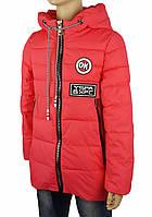 Куртка 16-58 весна-осень размер от 134 до 158 , фото 1
