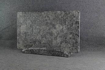Филигри меланж (ножка-планка) GK5FI832 + NP832, фото 2