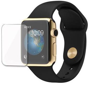 Защитные стекла для Apple Watch
