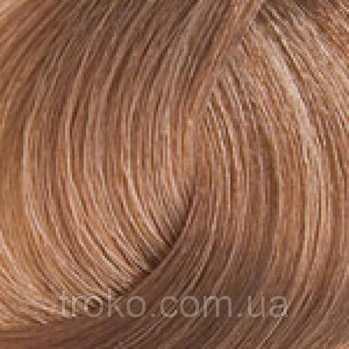 8/30 Холодный светлый блондин. Крем-краска для волос Colorianne Prestige