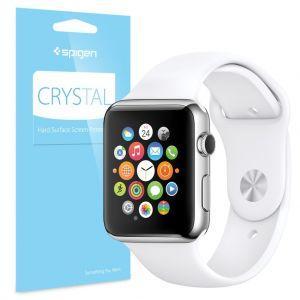 Защитные пленки для Apple Watch