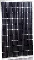 Солнечная батарея Jinko Solar JKM295M (4BB)