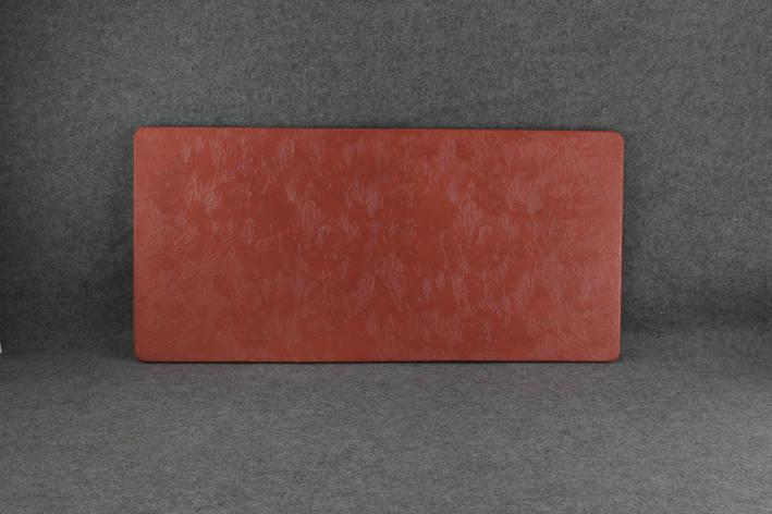 Изморозь коралловый 227GK6IZ133, фото 2