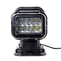 Фара светодиодная Digital DCL-PMR50S CREE