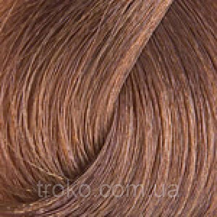 8/38 Светло-русый золотисто-жемчужный. Крем-краска для волос Colorianne Prestige