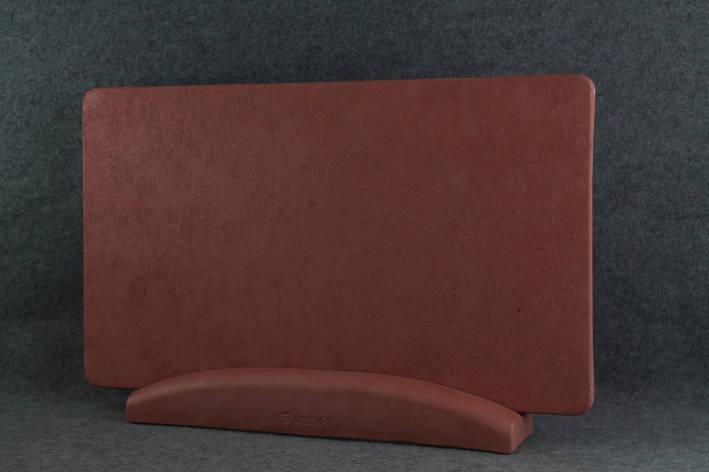 Изморозь коралловый (ножка-планка) 257GK5IZ133 + NP133, фото 2