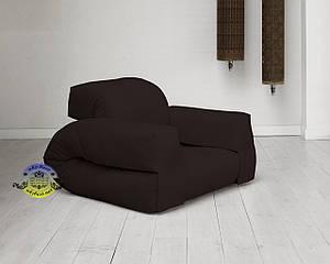 Кресло-кровать Хиппо