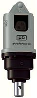 Гидробур Profbreaker SHB 5