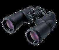 "Бинокль ""Nikon"" Aculon A211 12x50 CF (774245)"