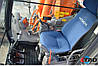 Гусеничний екскаватор Hitachi ZX280LCN-3 (2010 р), фото 4