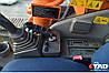 Гусеничний екскаватор Hitachi ZX280LCN-3 (2010 р), фото 5