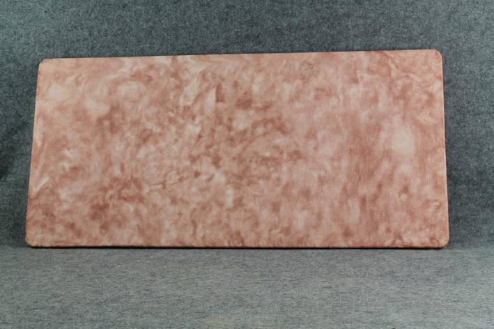 Изморозь клубничный 251GK6IZ112, фото 2
