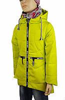 Куртка 18-37 весна-осень размер от 134 до 158 , фото 1