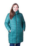 Куртка зимняя №73, фото 1
