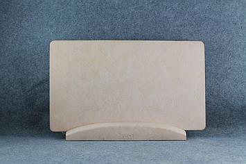 Изморозь терракотовый (ножка-планка) GK5IZ311 + NP311, фото 2