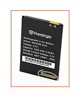Аккумулятор Prestigio PAP3400 (1500 mAh) Original