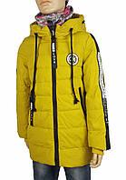 Куртка 911 весна-осень размер от 140 до 164 , фото 1