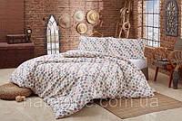 Скидки на постельное бельё из фланели (байка)- или как не замерзнуть зимой)