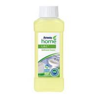 Чистящее средство для ванной комнаты L.O.C. Объем/Размер: 500 мл.
