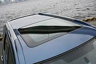 Крыша под люк Subaru Forester левое S11 2006, 53600SA0209P