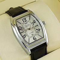 Интересные брендовые мужские часы на каждый день. Хорошее качество. Доступная цена. Дешево. Код: КГ2000