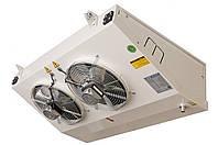Воздухоохладитель среднетемпературный КТD30 211