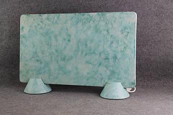 Изморозь нефритовый (ножки-конусы) 259GK5IZ542 + NK542, фото 2