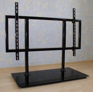 Телевизионные подставки для ТВ
