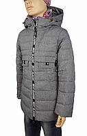 Куртка ВМ 30 весна-осень размер от 134 до 158 , фото 1