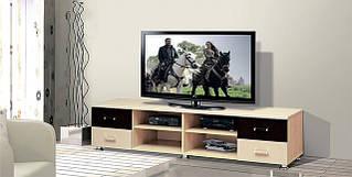 Столы и тумбы ТВ