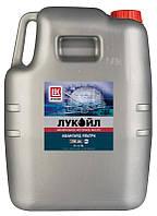 Лукойл Авангард Ультра 15w40 50л CI-4/SL Моторное масло