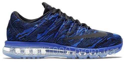 4c418903 Кроссовки мужские Nike Air. Товары и услуги компании