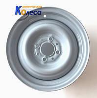 Колесные диски для легковых прицепов