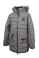 Куртка ВМ 41 весна-осень размер от 128 до 152 , фото 1